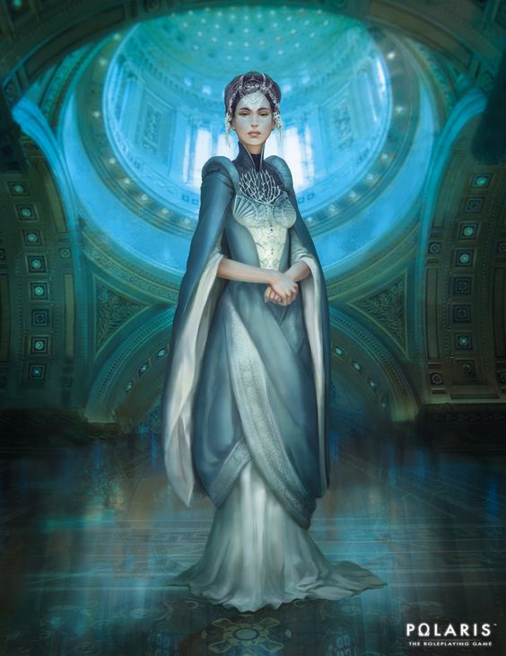 Pleiadians and The Elven Connection – High Elven wisdom and Love