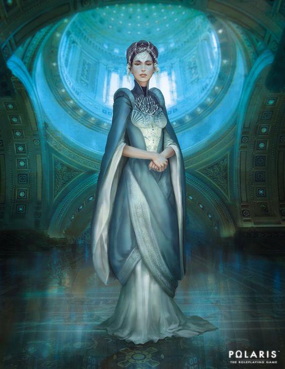 pleiadian elves – High Elven wisdom and Love