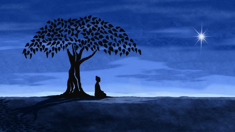 buddhas-enlightenment