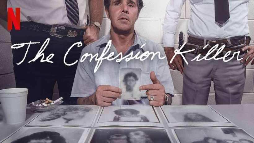 the-confession-killer-netflix-review.jpg