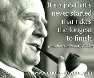 JRR-Tolkien-Quotes