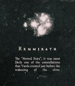 Remmirath